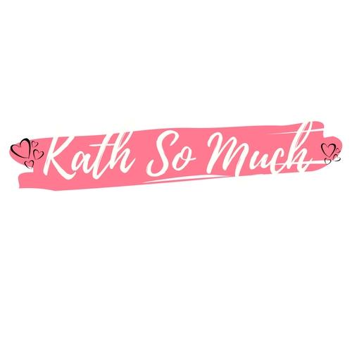 Kath So Much